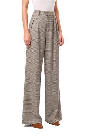 Pantaloni Eric ALICE & OLIVIA | 9 | CL000R04107K271