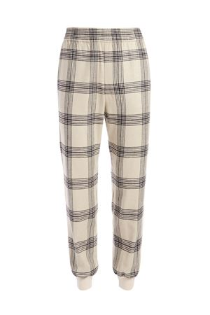 Pete pants ALICE & OLIVIA | 9 | CL000R15125F103