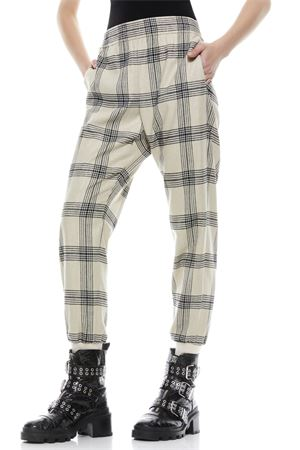 Pete pants ALICE & OLIVIA | 9 | CL000R15125F103