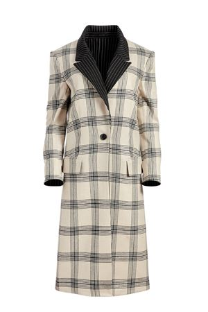 Ivan coat ALICE & OLIVIA | 17 | CL000R15402A960