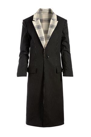 Ivan coat ALICE & OLIVIA | 17 | CL000R15402A960
