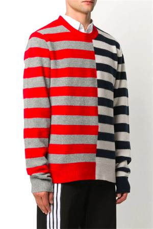 Striped sweater HELMUT LANG | 7 | K05HM701ZDO
