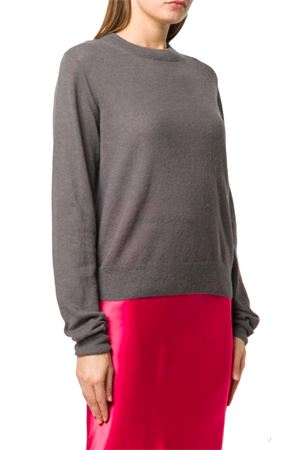 Sweater with print HELMUT LANG | 7 | K06HW710013