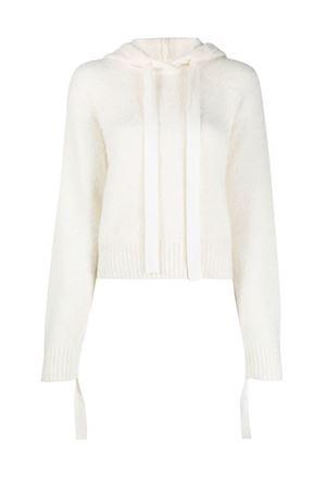 Hooded sweater HELMUT LANG | 7 | K06HW717100