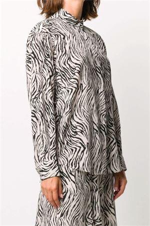 Cade shirt ISABEL MARANT | 6 | 20AHT158620A026IECBK