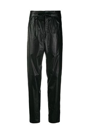 Duard Pants ISABEL MARANT | 9 | 20APA172020A006I01BK