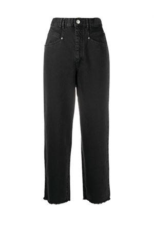Naliska jeans ISABEL MARANT | 24 | 20APA174820A022I02FK
