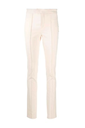 Pantaloni Waren ISABEL MARANT | 9 | 20APA175220A023I23EC
