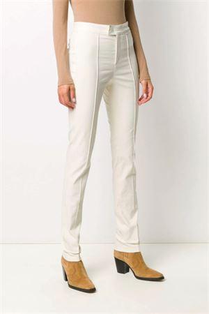 Waren pants ISABEL MARANT | 9 | 20APA175220A023I23EC