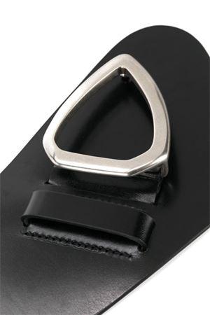 Cintura Linka ISABEL MARANT | 22 | 20HCE048620H012A01BK