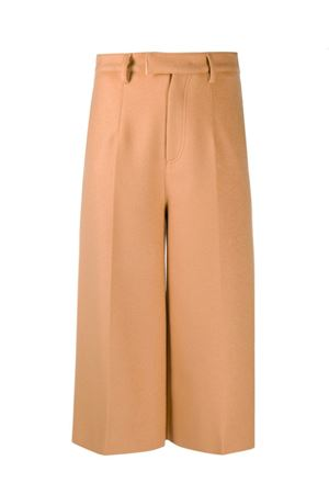 Tailored trousers JEJIA | 9 | 2939J1P021V20560424