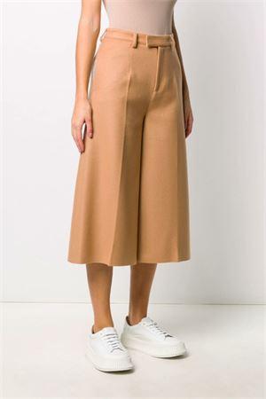 Pantaloni sartoriali JEJIA | 9 | 2939J1P021V20560424