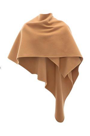 Wrap cape JW ANDERSON | 77 | AC0044PG0352185