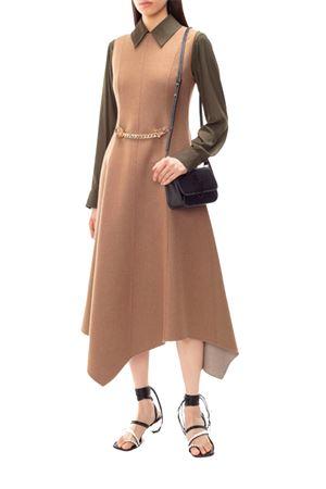 Asymmetrical dress JW ANDERSON | 11 | DR0096PG0339617