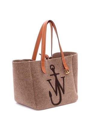 Belt bag tot JW ANDERSON | 31 | HB0243FA0029190