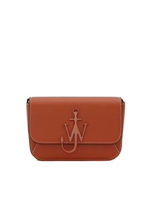 Anchor logo bag JW ANDERSON | 31 | HB0285LA0001623