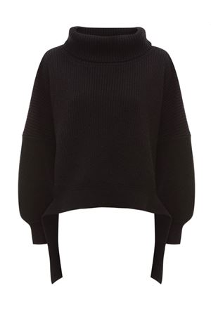 High neck sweater JW ANDERSON | 7 | KW0350YN0058999