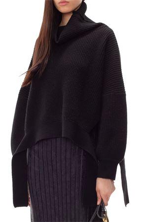 High neck sweater JW ANDERSON | 7 | KW0350YN0058999