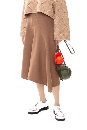 High waist skirt JW ANDERSON | 15 | SK0035PG0339617