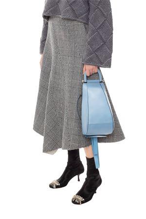 Asymmetric skirt JW ANDERSON | 15 | SK0035PG0360901