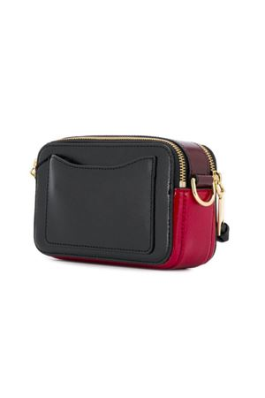 The Snapshot bag MARC JACOBS | 31 | M0012007011