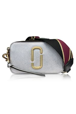 The Snapshot bag MARC JACOBS | 31 | M0012007098