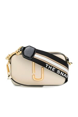 The Snapshot bag MARC JACOBS | 31 | M0012007136