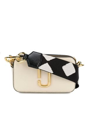 Borsa The Snapshot MARC JACOBS | 31 | M0012007147
