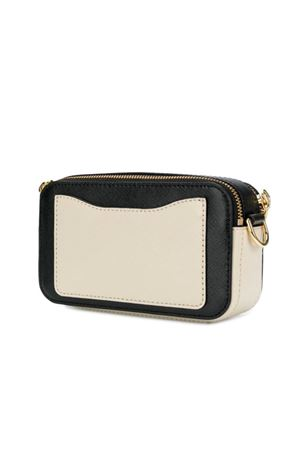 The Snapshot bag MARC JACOBS | 31 | M0012007147