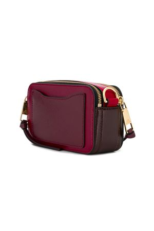 The Snapshot bag MARC JACOBS | 31 | M0012007940