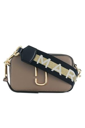 The Snapshot bag MARC JACOBS | 31 | M0014146064