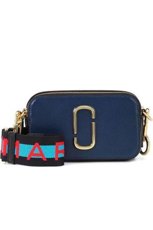 Snapshot bag MARC JACOBS | 31 | M0014146455