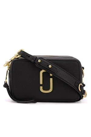 The Softshot 21 shoulder bag MARC JACOBS | 31 | M0014591001