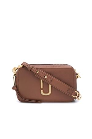 Borsa The Softshot 21 MARC JACOBS | 31 | M0014591207