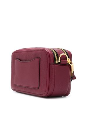 Borsa The Softshot 21 MARC JACOBS | 31 | M0014591508