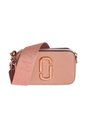 Borsa The Snapshot MARC JACOBS | 31 | M0014867259