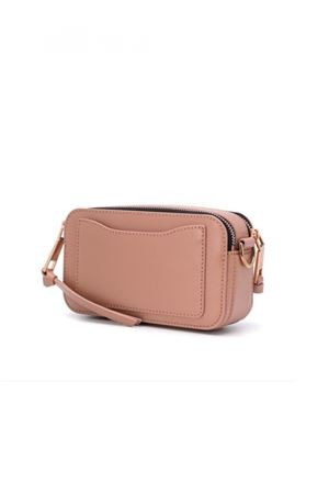 The Snapshot bag MARC JACOBS | 31 | M0014867259