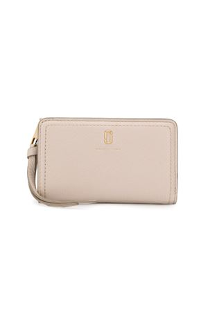 The Snapshot wallet MARC JACOBS | 63 | M0015120106