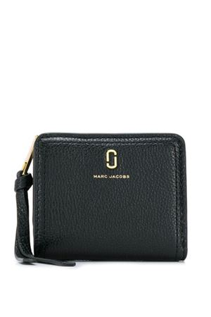 Portafoglio Mini The Softshot MARC JACOBS | 63 | M0015122001