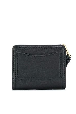Mini The Softshot wallet MARC JACOBS | 63 | M0015122001