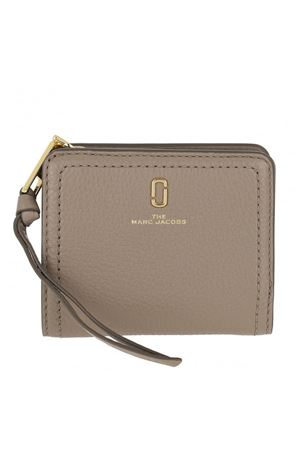 The Softshot wallet MARC JACOBS | 63 | M0015122055