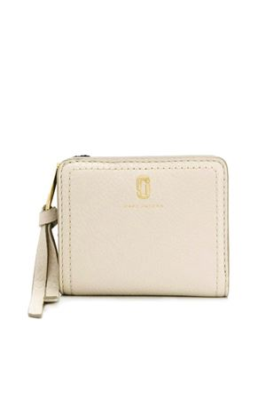 The Softshot wallet MARC JACOBS | 63 | M0015122106