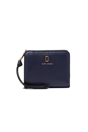 The Softshot wallet MARC JACOBS | 63 | M0015122410