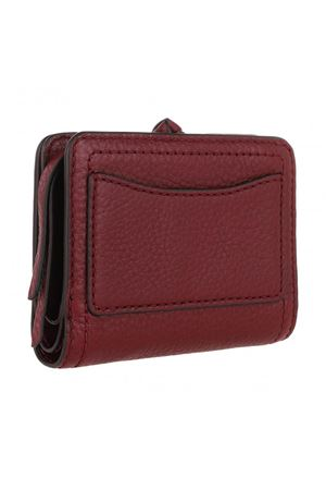 The Softshot wallet MARC JACOBS | 63 | M0015122508