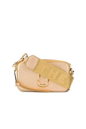 The Snapshot bag MARC JACOBS | 31 | M0015323710