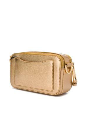 The Snapshot bag MARC JACOBS | 31 | M0015323710