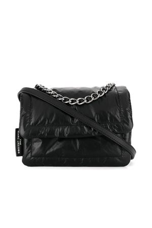 The Pillow bag MARC JACOBS | 31 | M0015416001