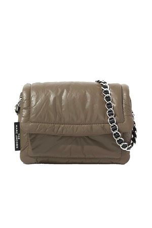 Borsa The Pillow MARC JACOBS | 31 | M0015416214