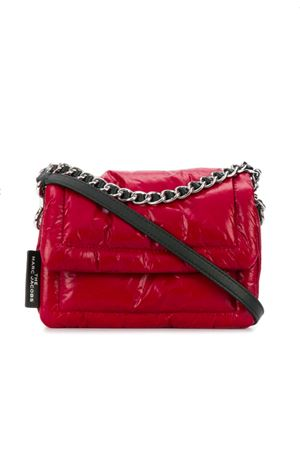 The Pillow bag MARC JACOBS | 31 | M0015416508