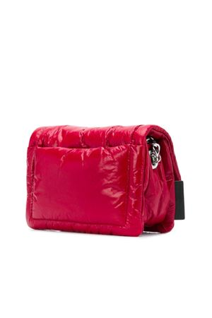 Borsa The Pillow MARC JACOBS | 31 | M0015416508